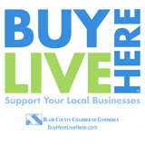 Buy Here Live Here