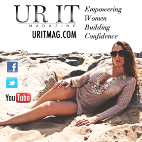 UR IT Magazine